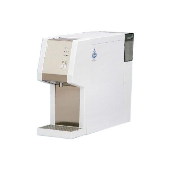 設置型高濃度水素水生成器